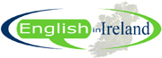 English in Ireland